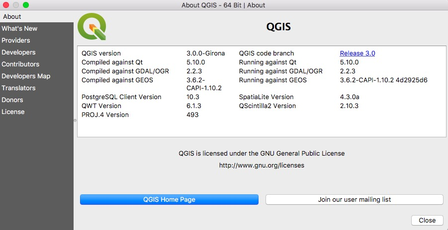 56062 (QGIS and QGIS3 built with the proj 5 0 0 fail to reproject